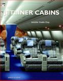 Jetliner Cabins, Clay, Jennifer Coutts, 0470851651