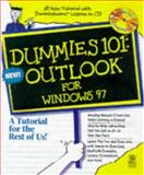Dummies 101, Kathy Ivens and Dummies Technical Press Staff, 0764501658