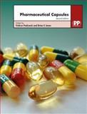 Pharmaceutical Capsules,, 0857111655