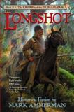 Longshot, Mark Ammerman, 0889651655