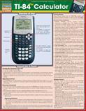 Ti 84 Plus Calculator