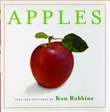 Apples, Ken Robbins, 1481401653
