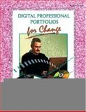 Digital Professional Portfolios for Change, Hartnell-Young, Elizabeth and Morriss, Maureen, 1575171651