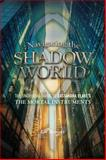 Navigating the Shadow World, Liv Spencer, 1770411658