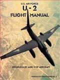 U-2C/U-2F Flight Manual, U. S. Government Staff, 193164165X