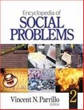 Encyclopedia of Social Problems, , 1412941652