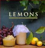 Lemons, Christopher Idone, 0002551659
