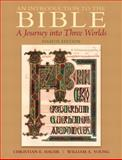 Introduction to the Bible 9780205051656