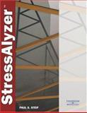 StressAlyzer 9780534421656