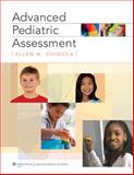 Advanced Pediatric Assessment, Chiocca, Ellen M., 0781791650
