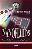 Nanofluids, , 1626181659