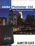 Adobe Photoshop CS4 : The Professional Portfolio, Kendra, Erika and Against The Clock, 0981521657