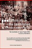 Rethinking the Constitution, Fred Uleman, 1419641654