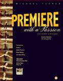Premiere with a Passion, Feerer, Michael, 1566091659