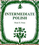 Intermediate Polish, Swan, Oscar E., 0893571652