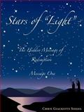 Stars of Light, Chris Giacketti Siegel, 1462721656