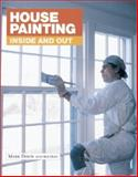 House Painting, Mark Dixon and Bob Heidt, 1561581658