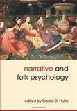 Narrative and Folk Psychology, , 1845401654