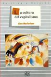 La Cultura del Capitalismo 9789681641658