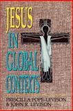 Jesus in Global Contexts 9780664251659