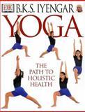 Yoga, B. K. S. Iyengar, 0789471655