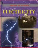 Electricity, Woodward, Christopher, 1410301656