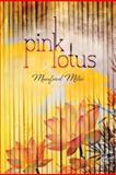 Pink Lotus, Manfred Mitze, 1481141651