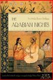 The Arabian Nights, Muhsin Mahdi, 0393331660