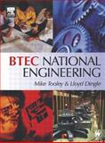 BTEC National Engineering 9780750651660