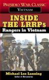 Inside the LRRPs, Michael Lee Lanning, 0804101663