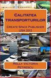 Calitatea Transporturilor, Relly Victoria Petrescu, 1479391662