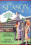 The Season, Sophie Campbell, 1781311668