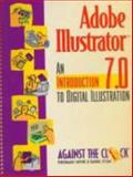 Adobe Illustrator 7.0 : An Introduction to Digital Illustration, Behoriam, Ellenn, 0130801666