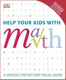Help Your Kids with Math, Barry Lewis, 1465421661
