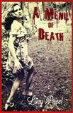 A Menu of Death, Lucy Pireel, 1492841668