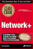 Network+, Bird, Drew and Harwood, Mike, 1588801667