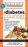 The Diabetes Counter, 5th Edition, Karen J. Nolan and Jo-Ann Heslin, 1451621663