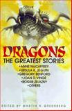 Dragons, , 1567311660