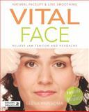 Vital Face, Leena Kiviluoma, 1848191669
