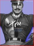 Tom of Finland - Life and Work of a Gay Hero, Valentine F. Hooven III, 3867871663