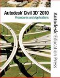 AutoCAD Civil 3D 2010 : Procedures and Applictions, Ward, Harry O. and Orem, Nancy S., 0135071666