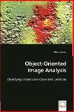 Object-Oriented Image Analysis, Mike Lackner, 3836481669