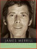 Selected Poems, James Merrill, 037571166X