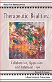 Therapeutic Realities, Kenneth J. Gergen, 0788021664