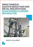 Simultaneous Sulfate Reduction and Metal Precipitation in an Inverse Fluidized Bed Reactor : UNESCO-IHE PhD Thesis, Villa Gomez, Denys Kristalia, 113800166X