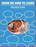 Smart Tests : Teacher-Made Tests That Help Students Learn, Walker, Catherine and Schmidt, Edgar, 1551381664