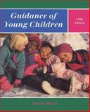 Guidance of Young Children, Marion, 0139011668