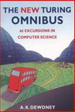 The New Turing Omnibus, A. K. Dewdney, 0805071660