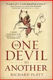 As One Devil to Another, Richard Platt, 1414371667