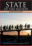 State of the Nation : South Africa 2007, , 0796921660